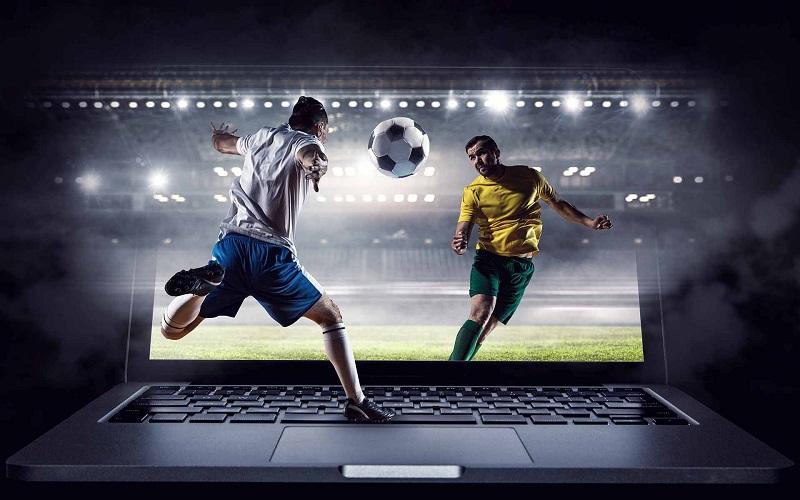 Spor Bahislerinden Para Kazanmak