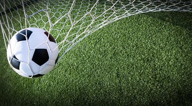 Futbol Bahislerine ve Sitelerine Kaynak
