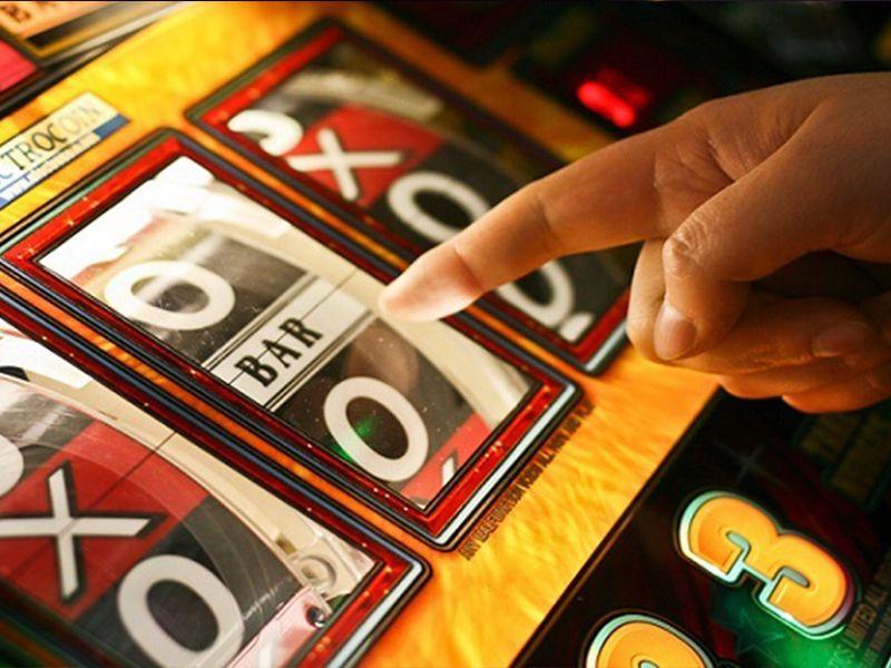 Neden bir Online Casino Denemelisiniz?