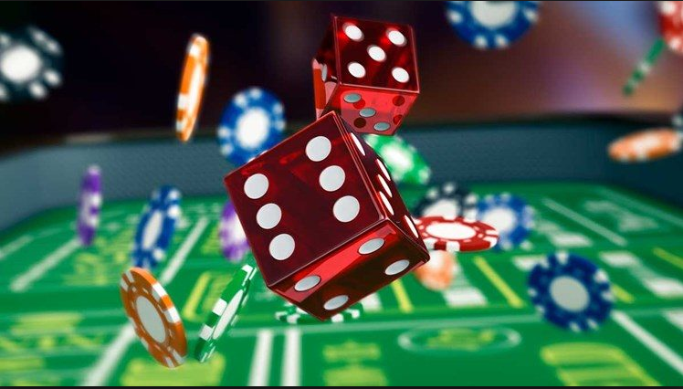 Get to Know Different Categories of Online Casino Games